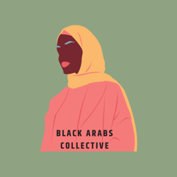 Black Arabs Collective Clubhouse