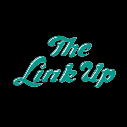 The Link Up  Clubhouse