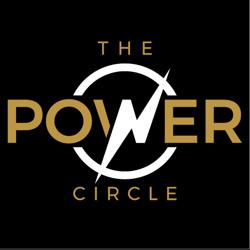 The Power Circle Clubhouse