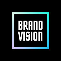 Brand Vision Clubhouse