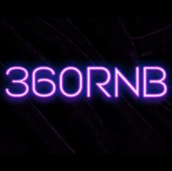 360RnB Clubhouse