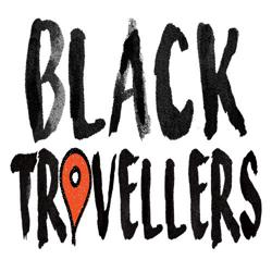 Black Travellers Clubhouse