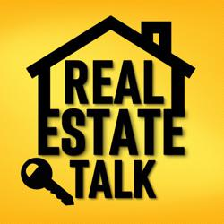 Real Estate Talk Clubhouse