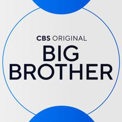 Big Brother CBS Clubhouse