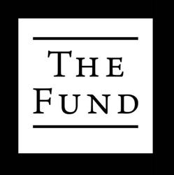 The Fund Clubhouse