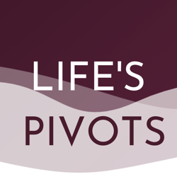 The Life Pivots Clubhouse