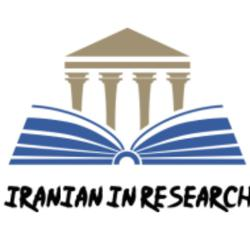 Iranian in Research  Clubhouse