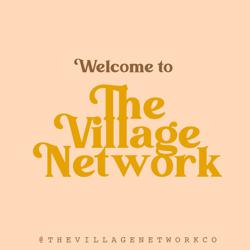 The Village Network  Clubhouse
