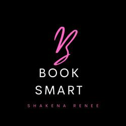 Book Smart Clubhouse