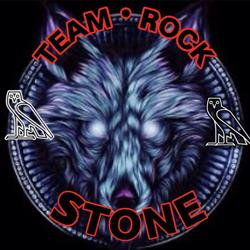 TEAM ROCK STONE Clubhouse