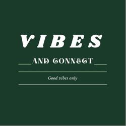 Vibes & Connect  Clubhouse