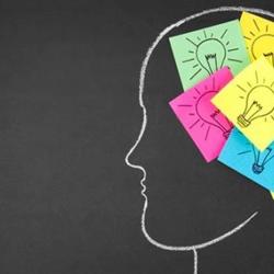 تعليم التفكير  Clubhouse