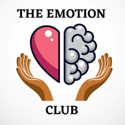 The Emotion Club  Clubhouse