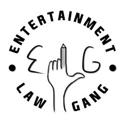 Entertainment Law Gang Clubhouse