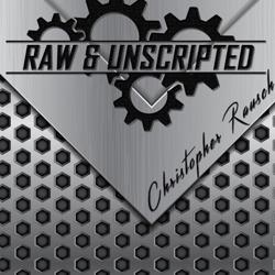 Raw & Unscripted  Clubhouse