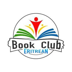 Eritrean Book Club Clubhouse