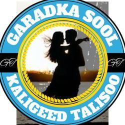 Garadka Zool Iyo Talisoo Clubhouse