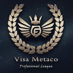 Visa Metaco Clubhouse