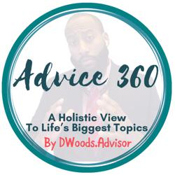 Advice 360 Clubhouse