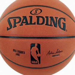 NBA Fan Club Clubhouse