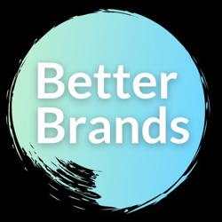 Better Brands Clubhouse