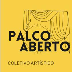 Palco Aberto Clubhouse