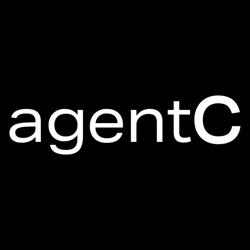 agentC Clubhouse