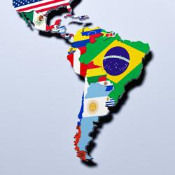 Startups in Latin America Clubhouse