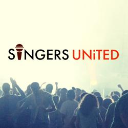 Singers United Clubhouse