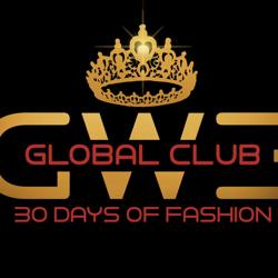 GW3.GLOBAL CLUB Clubhouse
