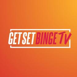 GET SET BINGE TV Clubhouse