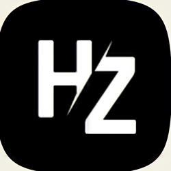 HZ CLUB Clubhouse