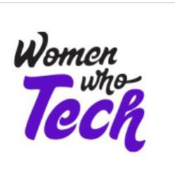 Women Who Tech Clubhouse