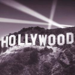 All things Hollywood  Clubhouse
