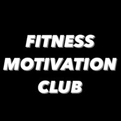 HEALTH/FITNESS MOTIVATION Clubhouse