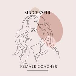 Successful Female Coaches Clubhouse