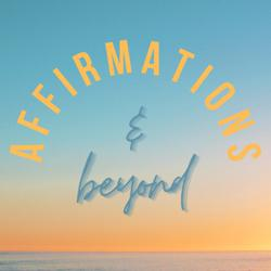 Affirmations & Beyond Clubhouse