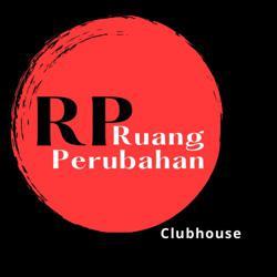 Ruang Perubahan Clubhouse