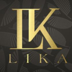 LIKA  Clubhouse