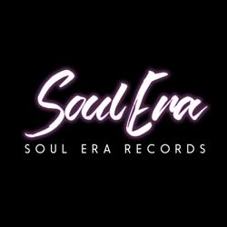 Soul Era Records Clubhouse