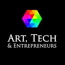 Art, Tech & Entrepreneurs Clubhouse