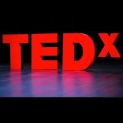 TEDx Talks Clubhouse
