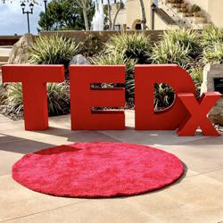 TED Talk Speakers Clubhouse