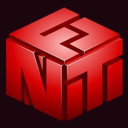 NFT Media Box Clubhouse