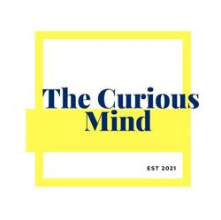 TheCuriousMind.club Clubhouse