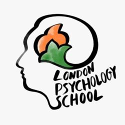 مدرسه روانشناسی لندن Clubhouse