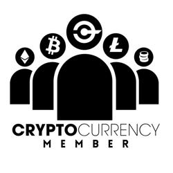 Cryptocurrency Member Clubhouse