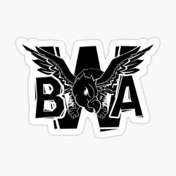BWA Clubhouse