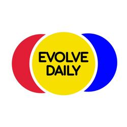 Evolve Daily Clubhouse