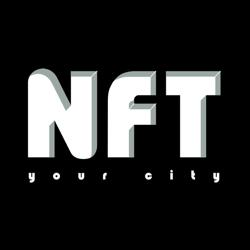 NFT Your City Clubhouse